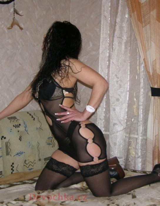 тел фото бишкек реклама в дешовых проституток